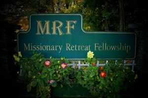 MRF-Sign